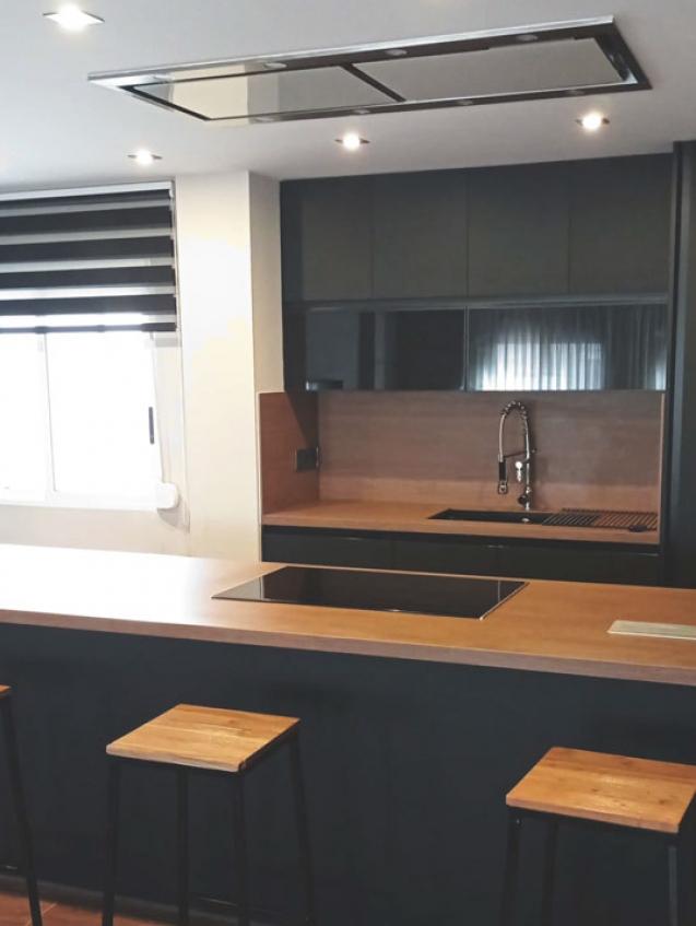 terminacion-cocina2
