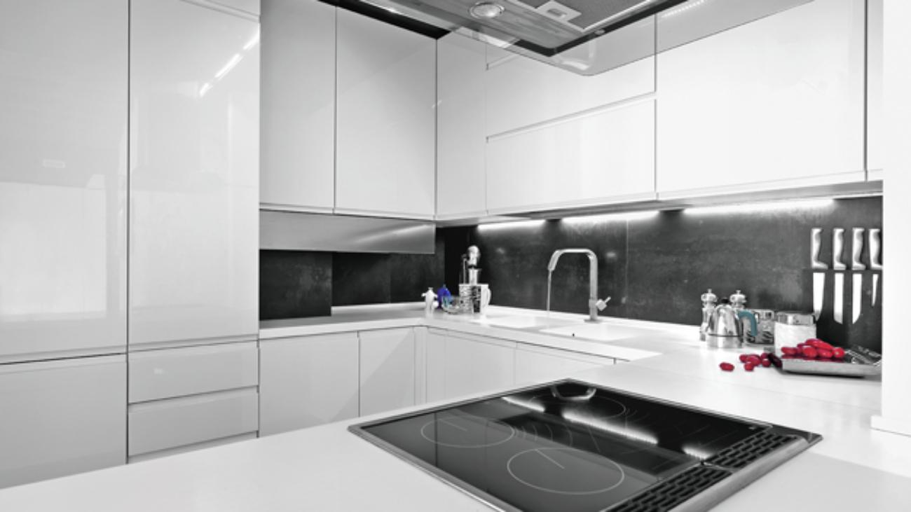 detalle-cocina-blanca-cocina-moderna